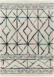 Arcon Collection - Area Rug