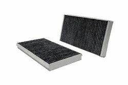 Wix 24525 Cabin Air Filter