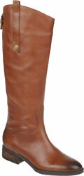Womenand039s Sam Edelman Penny 2 Wide Calf Riding Boot