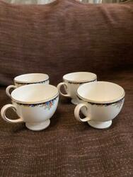 Wedgwood Wedgewood Cup Only Guests