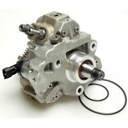 Standard Motor Products Ip24 Diesel Fuel Injection Pump