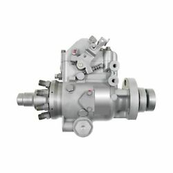 Standard Motor Products Ip2 Diesel Fuel Injection Pump