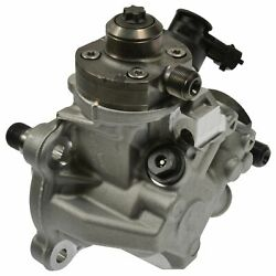 Standard Motor Products Ip37 Diesel Fuel Injection Pump