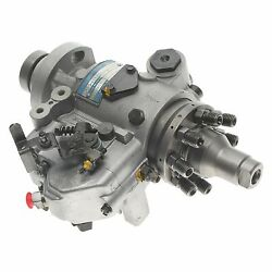 Standard Motor Products Ip39 Diesel Injection Pump Installation Kit