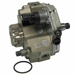 Standard Motor Products Ip21 Diesel Fuel Injection Pump For 03-07 2500 3500