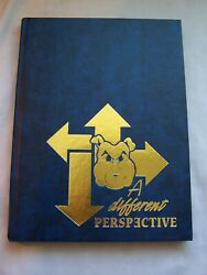 2004 West Albany High School Yearbook Albany Oregon Pedigree Unmarked