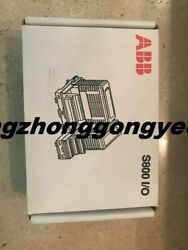 Abb Ai825 3bse036456r1 New In Box 1pcs Lead Time 8-10weeks