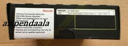 1pc For New Vt 5041-25/1 Mnrr900749982 By Fedex Or Dhl