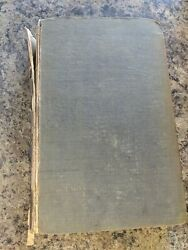 The Works Of George Bull D. D., Lord Bishop Of, Nelson, Bull-, Vintage