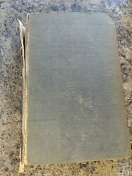 The Works Of George Bull D. D. Lord Bishop Of Nelson Bull- Vintage