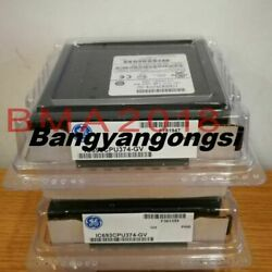 1pc New Ic693cpu374 One Year Warranty Fast Deliveryic693cpu374