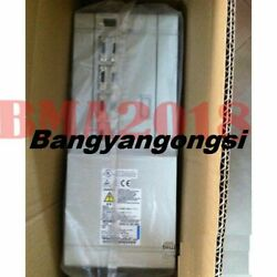 1pc Brand New Spindle Drive Mds-c1-sp-260 One Year Warranty