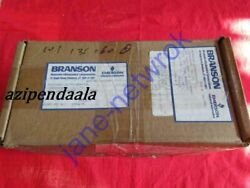1pc New New Replacement Ultrasonic Converter Cr-20c Dhl Or Fedex