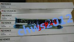 1 Pcs New In Box Safety Light Curtain Gl-r24h