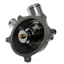 Engine Coolant Thermostat-genuine Engine Coolant Thermostat Wd Express
