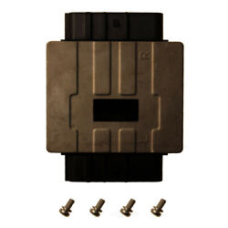 Ignition Control Module Wd Express 851 51018 001