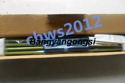 1 Pcs New In Box Safety Light Curtain Gl-r36hg