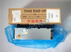 1 Pcs New In Box A06b-6079-h401 Power Supply