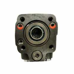 Steering Motor Compatible With Ford 1620 1715 1520 1320 New Holland Tc29 Tc33