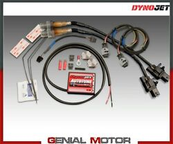 Dynojet Autotune For Power Commander V Indian Chief 20142020