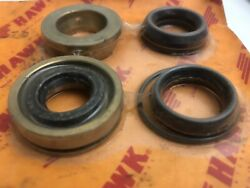 Hotsy Pressure Washer Pump Seal Kit Nos Part 87176860 753096 22mm