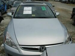 Engine Electric Integrated Motor Assist Hybrid Fits 05-07 Accord 553570