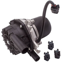 Emission Smog Air Pump Fits For Toyota 4runner 2010 For Lexus Gx460 2010-2013
