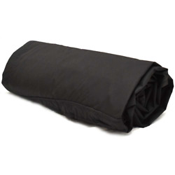 Sun Tracker Pontoon Boat Cover 38665-14   Party Barge 24 Dlx Dowco