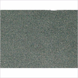 Sea Ray Boat Rubber Back Carpet | Silver Green 6and039 8 24 Feet