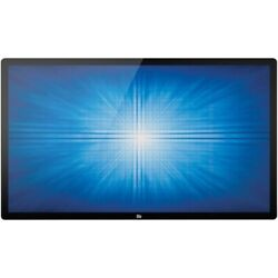 Elo Touch Solutions E218562 5502l 54.6 Interactive Digital Signage 1920 X 1080