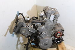06 Ktm 950 Adventure Engine Motor 54649 Miles