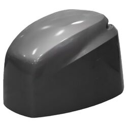 Yamaha Boat Engine Cowling Cover   225 Hp Gray Used