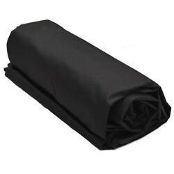 Lowe Boat Double Canopy Cover 35642-14 | Infinity 250 Rfl Black