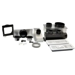 Dometic Boat Air Conditioner Utility 065-2332 | Wellcraft Kit