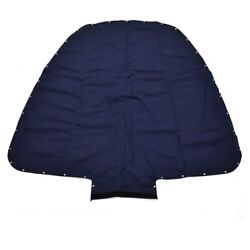 Chaparral Boat Bow Cover 10.04512   307 Ssx Captain Navy Blue