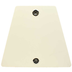 Hcb Yachts Boat Access Hatch Lid Hs85100936   38 Speciale Bowthruster