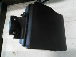Air Cleaner Coupe M56 265s6 Engine Slev Fits 02-06 Bmw 325i 4146987