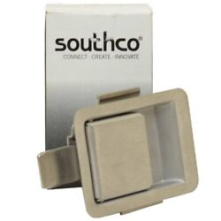 Southco Boat Paddle Latch 64-99-210   Triton Stainless Steel
