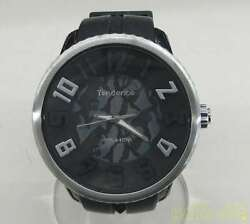 Tendence Quartz Watches Mark Lona Collaboration 05023014 F/s�@from Jp