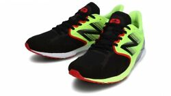 New Balance Menand039s Us Size Nb Hanzo R M R3 Race Running Shoes Mhanzrr3 Width/d