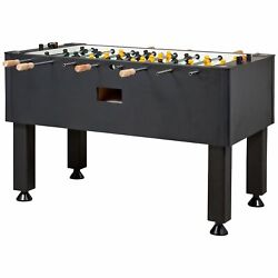 Tornado Classic Foosball Soccer Table Home Version / Commercial Quality New