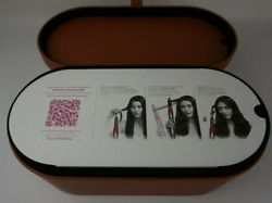 Dyson Airwrap 1300w Styler Complete Straightening Irons - 310729-01