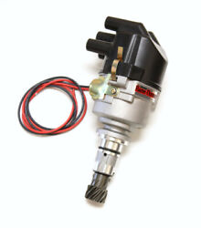 Pertronix Ignition Fits Ford/lotus Twin Cam Distributor - Non-vac D190509