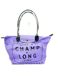 New Longchamp 1899 Emotionally Unavailable X Collaborative Collection