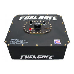 Fuel Safe 12 Gal Economy Cell 20.75x17.875x9.500 Rs212