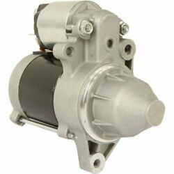 Db Electrical Starter For Honda Lawn Tractor H4518 H5518 Engine 18hp Snd0716