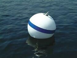 30and039 T3c Buoy