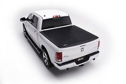 Bak Industries 39203 Revolver X2 Hard Rolling Truck Bed Cover