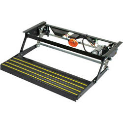 Kwikee 3725791 Revolution Series Complete Double Step