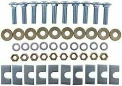 Husky Towing Products 31795 Kitservh10-16k Comp Cyl Assy